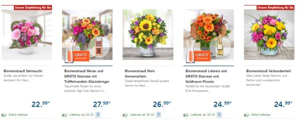 31f461626678e0 LIDL-Blumen  13% Rabatt auf das gesamte Sortiment MonsterDealz.de