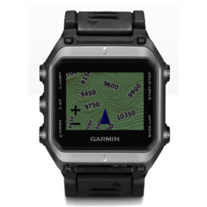 Garmin Epix GPS Multisportuhr Fur 17590EUR