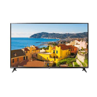 lg 43uj6309 43 uhd 4k smart tv f r 399. Black Bedroom Furniture Sets. Home Design Ideas