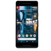 *KNALLER* MD Flat Allnet Comfort (Telefonie Flat + 1GB) inkl. Google Pixel 2 (einmalig 50,94€) für 24,99€/Monat