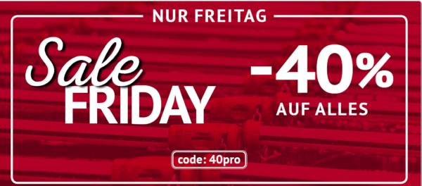 d40cdc46b0c929 Bergfreunde Onlineshop  Bis zu 70% Rabatt am Black Weekend läuft bis 26.11.