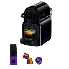 delonghi en80 inissia nespresso maschine f r 49 40 kapselguthaben. Black Bedroom Furniture Sets. Home Design Ideas