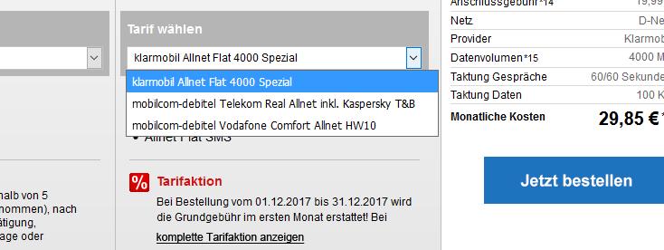 knaller klarmobil allnet flat 4000 spezial 4gb internet inkl iphone x 64gb einmalig 584 99. Black Bedroom Furniture Sets. Home Design Ideas
