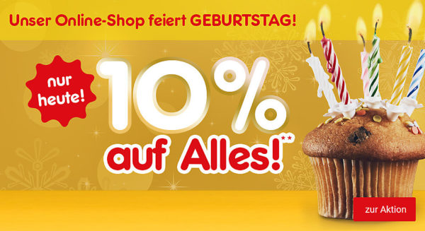 netto marken discount 10 auf alles im online shop z b. Black Bedroom Furniture Sets. Home Design Ideas
