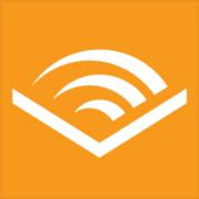 *TIPP* Audible: 3 Hörbücher eurer Wahl für je 4,95€/Monat (statt 9,95€) - auch für Wiederkehrer!