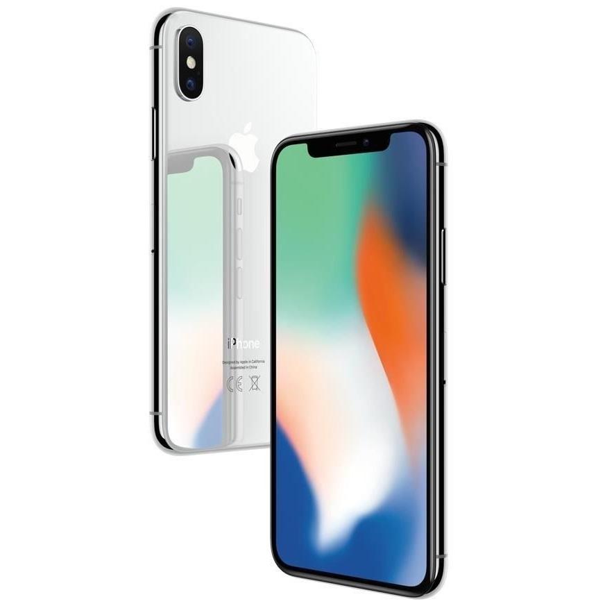 Handyhase Iphone