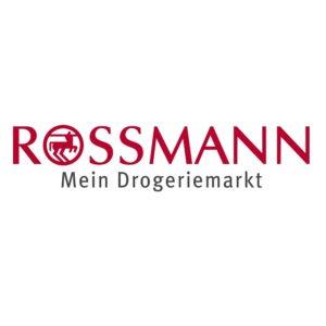 Rossmann Angebotswoche Z B 20 Auf Alle