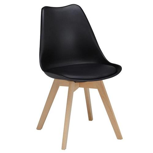 Mömax 2x Stuhl Rocky Zusammen Für 2235 Inkl Versand