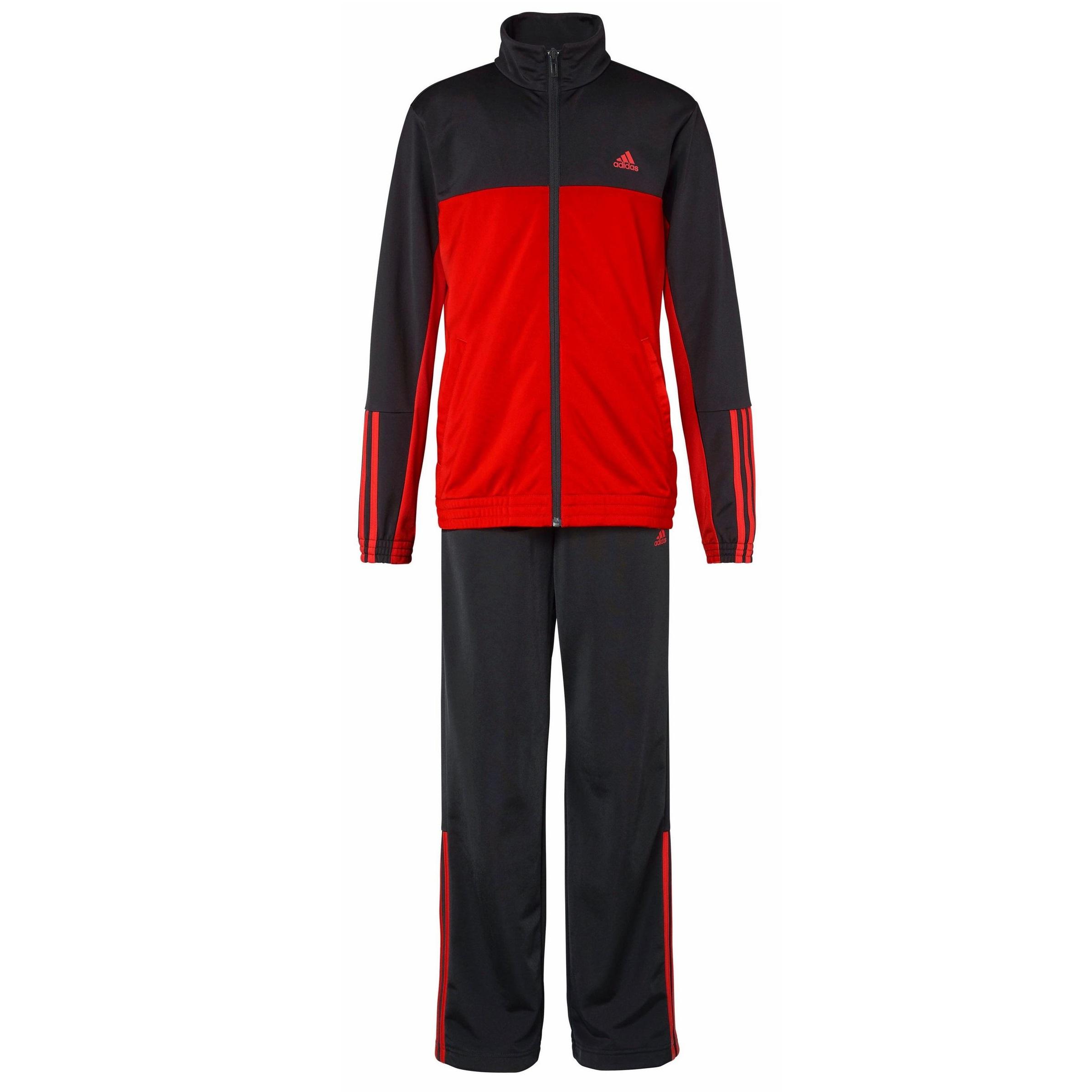 otto 10 auf ausgew hlte sportbekleidung sportartikel z b adidas performance. Black Bedroom Furniture Sets. Home Design Ideas