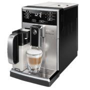 *TOP* MediaMarkt - Wahnsinns Schnellverkauf Aktion mit tausende Artikel: z.B. SAECO HD8927/01 PicoBaristo Kaffeevollautomatfür 461€