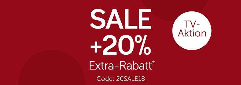 6d4e2058d4a668 Mirapodo  Sale mit bis zu 50% Rabatt + 20% Extra-Rabatt – z.B. Birkenstock  günstig