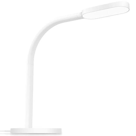 xiaomi yeelight yltd02yl led tischlampe mit integriertem. Black Bedroom Furniture Sets. Home Design Ideas