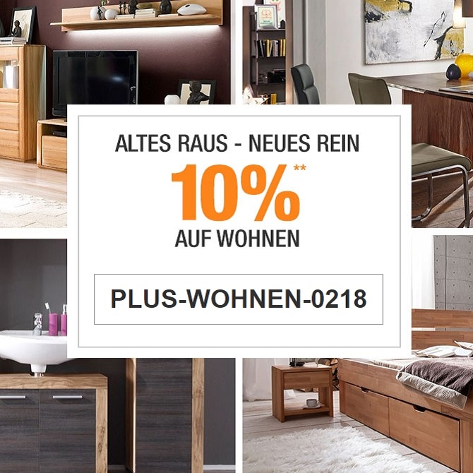 plus 10 rabatt auf die kategorie wohnen im online shop z b home deluxe led bett astro 140. Black Bedroom Furniture Sets. Home Design Ideas