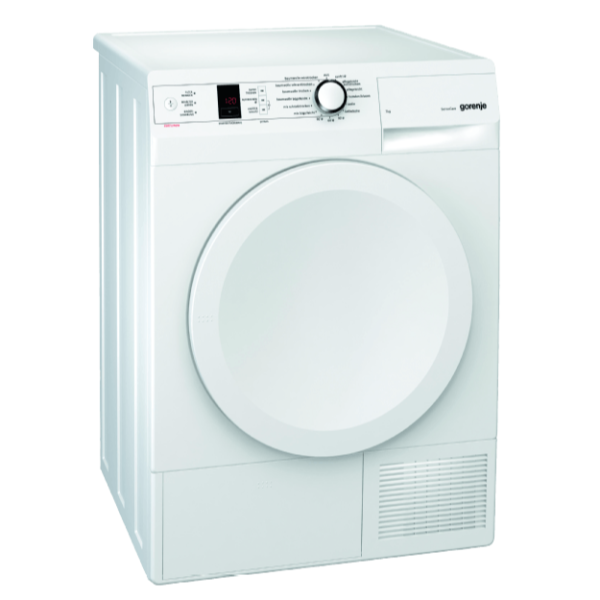 mediamarkt preishammer gorenje w5523 s waschmaschine. Black Bedroom Furniture Sets. Home Design Ideas