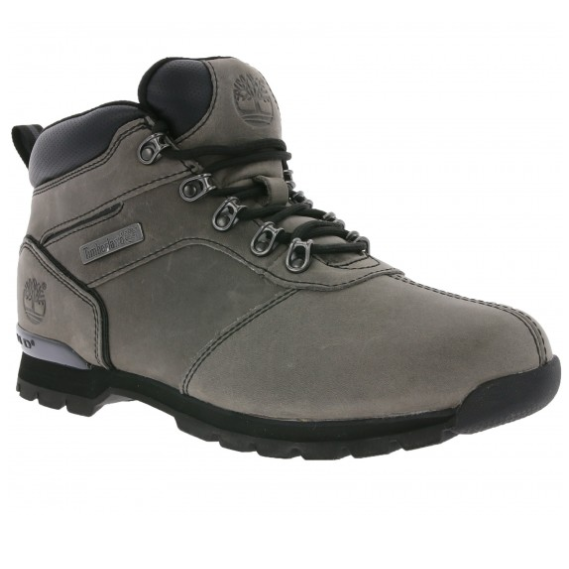 sale retailer f2e00 1bbef Outlet46: Timberland Herren Boots Sale - z.B. Modell ...