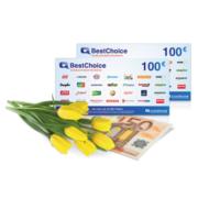*TOP* Bis zu 250€ Prämie für das Postbank Giro extra plus Girokonto