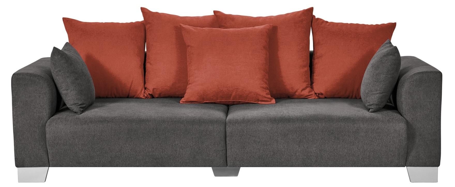 Künstlerisch Höffner Gutschein Referenz Von Big Sofa Tonja Von Smart Für 200,33€