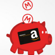MonsterDealz Jubiläum: Erhöhte M-Coins - ohne viel Aufwand durch etwas Aktivität 5€ abstauben