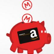 MonsterDealz Jubiläum: Erhöhte M-Coins - ohne viel Aufwand durch etwas Aktivität 5€ abstauben