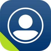 CosmosDirekt: Privathaftpflichtversicherung mit 15 Euro Amazon-Gutschein - z.B. Basis-Versicherung für 22,97€/Jahr
