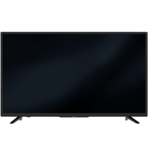grundig 40 gfb 5722 40 led fernseher full hd 400 hz ppr. Black Bedroom Furniture Sets. Home Design Ideas