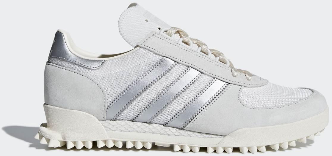 adidas Originals Marathon TR Herren Sneaker für 46,27</div>             </div>   </div>       </div>     <div class=