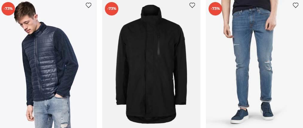 About You  bis zu 50% Extra-Rabatt (auch auf Adidas, Nike, Naketano ... 4d916d9b7f