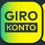*TOP* comdirect Girokonto eröffnen und bis zu 148€ Prämie kassieren (davon 100€ Willkommensprämie)