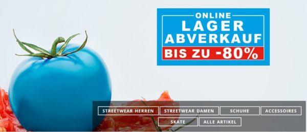 bis zu blue 80reduziert tomatoArtikel Lagerverkauf bei luTcFJK13