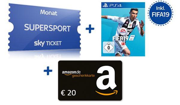 Mein Ticket Plus Karte Guthaben.Top 10 Punto Medio Noticias Playstation Network Karte Aufladen