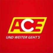 ACE Automobilclub: Alle Tarife für 55€/erstes Jahr - z.B. mit weltweiter Pannenhilfe & Rechtsbeistand
