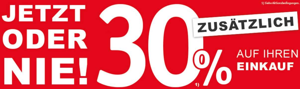 Möbelhaus Xxxlutz 30 Rabatt Auf Fast Alles Im Online Shop