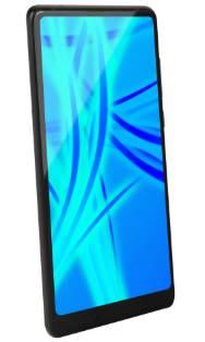 Xiaomi Mi Mix 2 64GB,