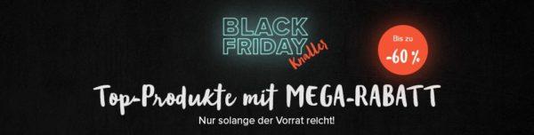 Home24 Vorgeschmack Auf Den Black Friday Top Produkte Im Black