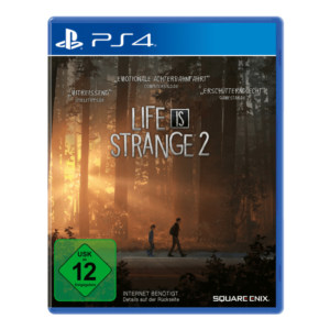 life-is-strange-2-playstation-4