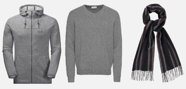 About You  Sale mit bis zu 60% Extra-Rabatt (auch auf Adidas, Nike ... 7448525c8d