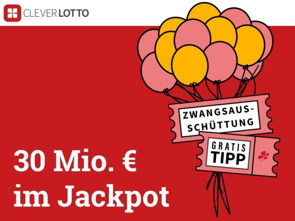 Gratis Lotto Tipp