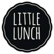 *TIPP* Little Lunch: GRATIS 6er Probierbox ab einem Bestellwert von 15€