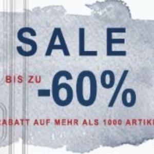 best website 4d743 fed18 Solendro - Herren Marken Unterwäsche bis zu 60% reduziert ...