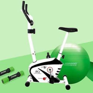 99fd2bacc46321 Mytoys- 15% Extra Rabatt auf Fitnessgeräte   Zubehör MonsterDealz.de