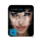 Salt - Film