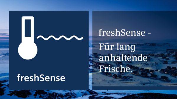 Siemens Kühlschrank Iq300 : Siemens iq kg e l a kühl gefrierkombination er breite