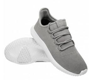 Originals Sneaker Shadow Tubular Adidas Herren cTlJF13K