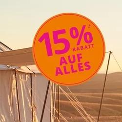 e4ce20484e3eba 15% Rabatt auf ALLES bei Peek   Cloppenburg (auch auf SALE) MonsterDealz.de