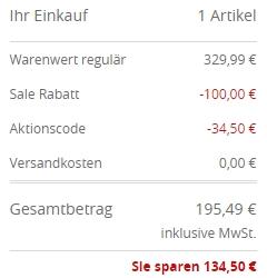 18f4744dc6f39e ... Peek   Cloppenburg   satte 15% Rabatt auf ALLES. 🙂. Dazu müsst ihr die  offizielle P C-App verwenden.