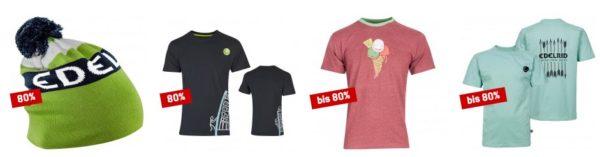 e9dc02c56a9907 Bergfreunde  Bis zu 80% Rabatt im aktuellen Sale MonsterDealz.de