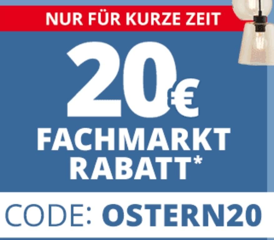 Höffner 20 Rabatt Ab 60 Auf Haushalt Deko Teppiche Uvm