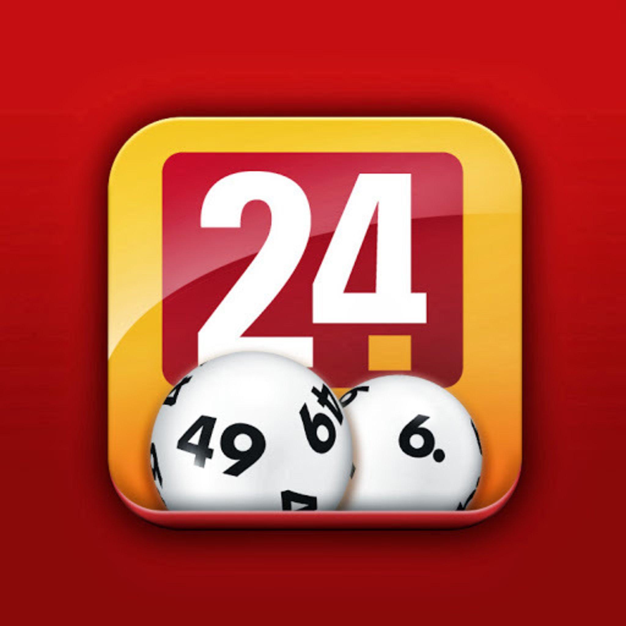 Tipp24 Eurojackpot