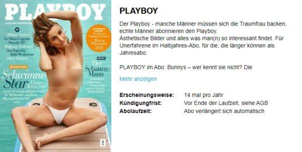 burdadirect-playboy-jahresabonnement-banner