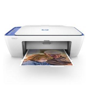 HP DeskJet 2630 - Drucker